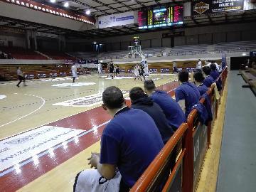 https://www.basketmarche.it/immagini_articoli/16-05-2018/d-regionale-playoff-finali-gara-2-l-aesis-jesi-si-porta-sul-2-0-contro-la-pallacanestro-acqualagna-270.jpg