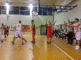https://www.basketmarche.it/immagini_articoli/16-05-2018/promozione-playoff-i-wildcats-pesaro-sono-l-ultima-finalista-tutte-le-quattro-sfide-che-decideranno-le-promozioni-120.jpg