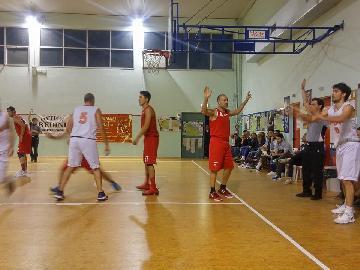 https://www.basketmarche.it/immagini_articoli/16-05-2018/promozione-playoff-i-wildcats-pesaro-sono-l-ultima-finalista-tutte-le-quattro-sfide-che-decideranno-le-promozioni-270.jpg