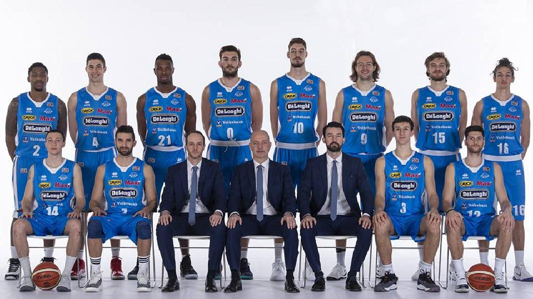 https://www.basketmarche.it/immagini_articoli/16-05-2019/longhi-treviso-coach-menetti-scendiamo-rieti-massima-concentrazione-600.jpg