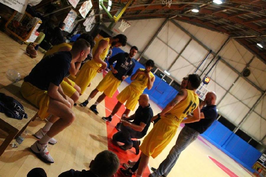 https://www.basketmarche.it/immagini_articoli/16-05-2019/loreto-pesaro-coach-mancini-acqualagna-finale-equilibrata-incerta-stiamo-bene-600.jpg