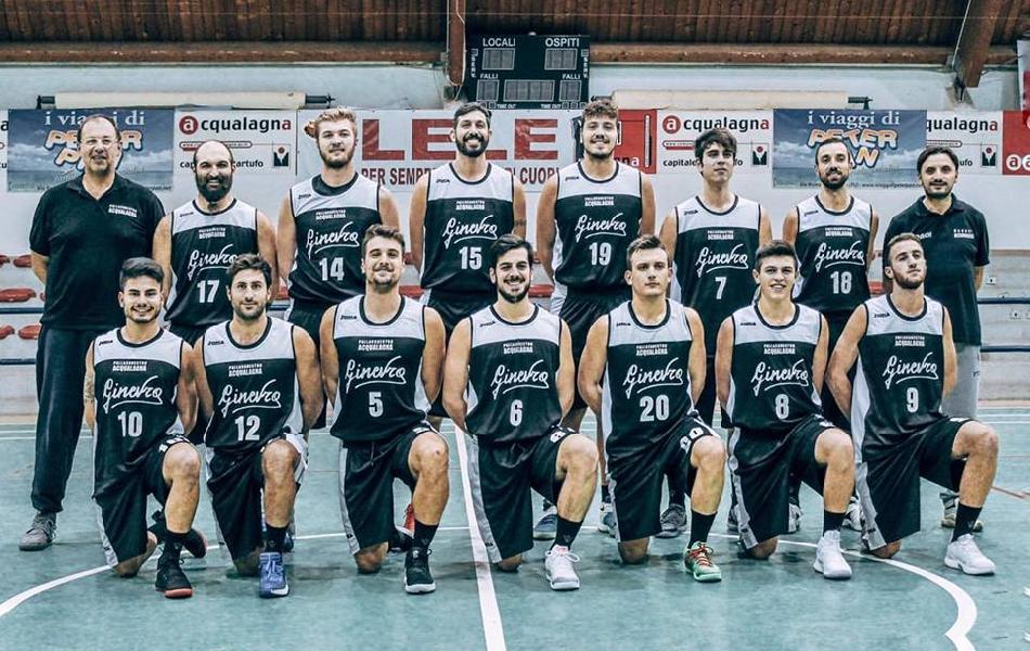 https://www.basketmarche.it/immagini_articoli/16-05-2019/pallacanestro-acqualagna-coach-renzi-loreto-finale-dura-equilibrata-600.jpg