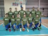 https://www.basketmarche.it/immagini_articoli/16-05-2019/prima-divisione-playoff-polverigi-basket-regola-basket-montecchio-vola-finale-120.jpg