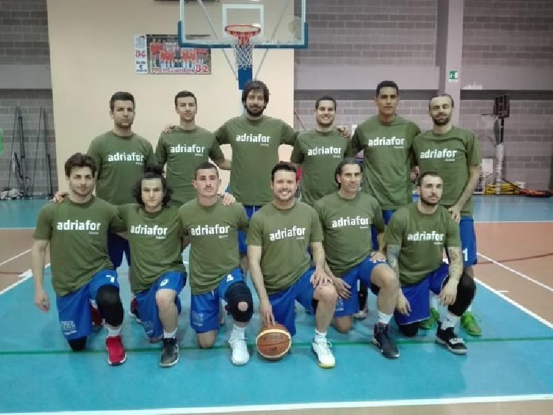 https://www.basketmarche.it/immagini_articoli/16-05-2019/prima-divisione-playoff-polverigi-basket-regola-basket-montecchio-vola-finale-600.jpg