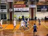 https://www.basketmarche.it/immagini_articoli/16-05-2019/promozione-playoff-leone-ricci-chiaravalle-supera-dinamis-falconara-finale-120.jpg