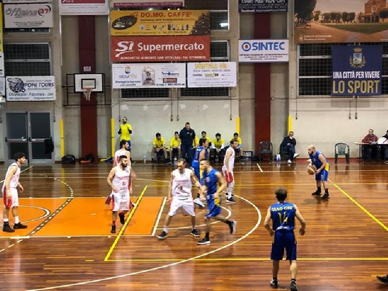 https://www.basketmarche.it/immagini_articoli/16-05-2019/promozione-playoff-leone-ricci-chiaravalle-supera-dinamis-falconara-finale-600.jpg