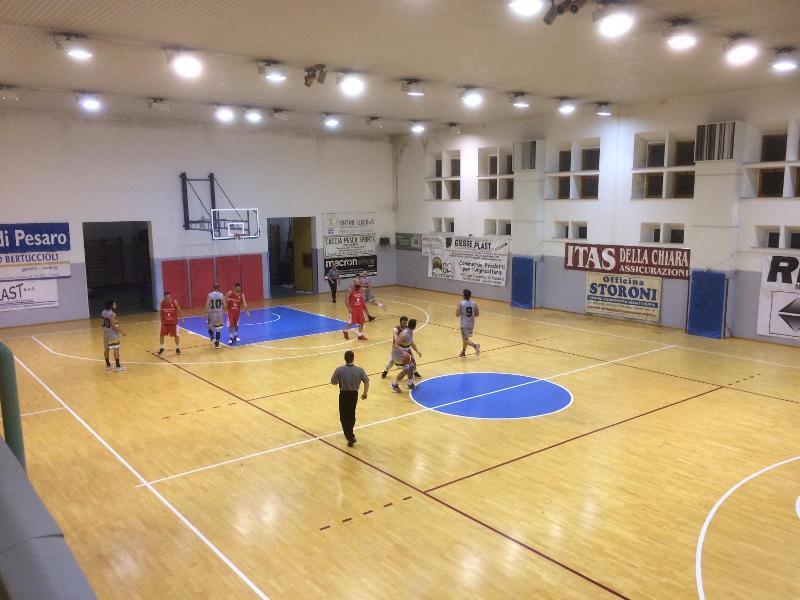 https://www.basketmarche.it/immagini_articoli/16-05-2019/promozione-playoff-live-wildcats-pesaro-battono-lupo-dopo-overtime-vanno-finale-600.jpg