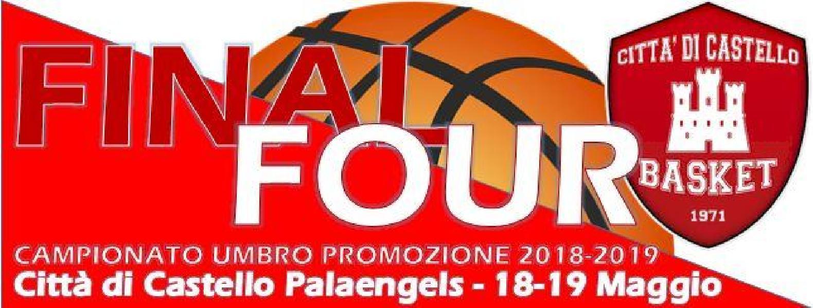 https://www.basketmarche.it/immagini_articoli/16-05-2019/promozione-umbria-citt-castello-scena-final-four-programma-dettagliato-600.jpg