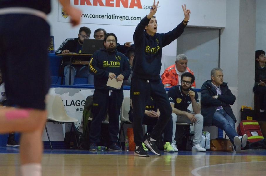 https://www.basketmarche.it/immagini_articoli/16-05-2019/sutor-montegranaro-coach-ciarpella-valdiceppo-servir-altra-impresa-600.jpg