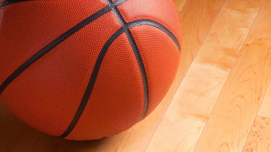 https://www.basketmarche.it/immagini_articoli/16-05-2020/decreto-rilancio-sintesi-tutte-disposizioni-afferenti-sport-600.jpg