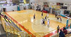 https://www.basketmarche.it/immagini_articoli/16-05-2021/basket-giovane-pesaro-espugna-campo-robur-family-osimo-120.png