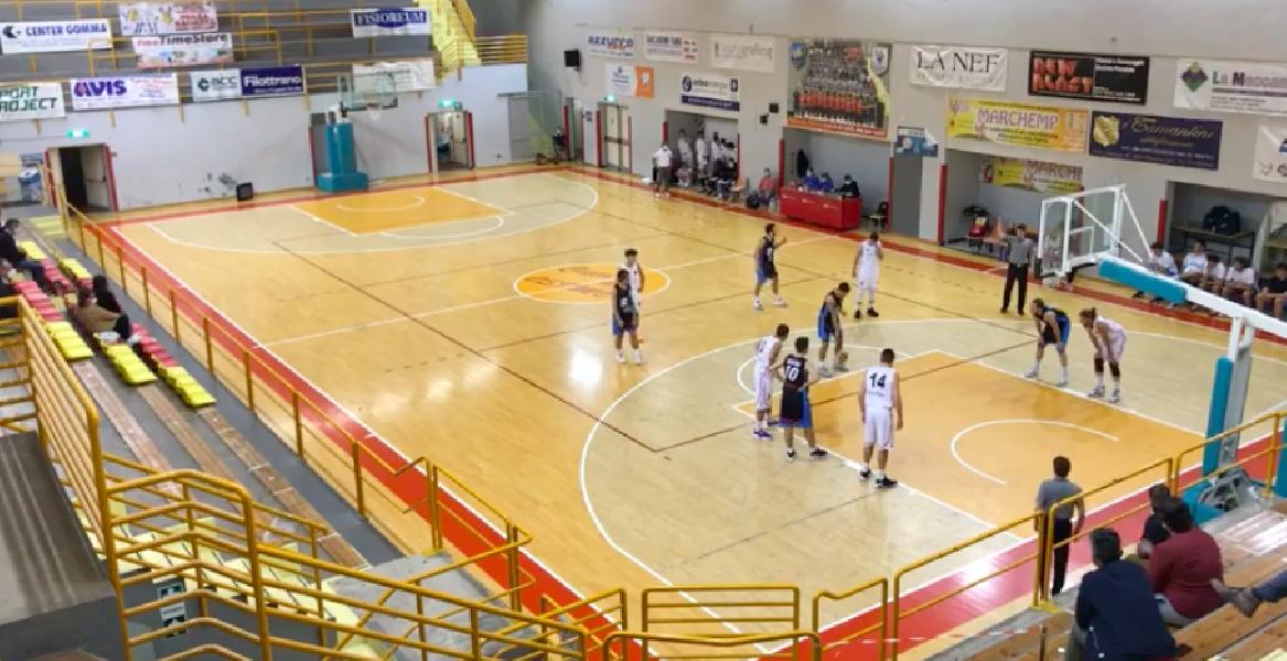 https://www.basketmarche.it/immagini_articoli/16-05-2021/basket-giovane-pesaro-espugna-campo-robur-family-osimo-600.png