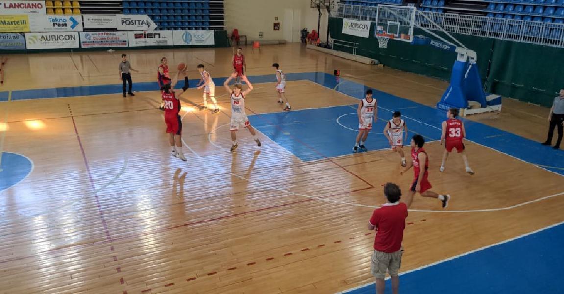https://www.basketmarche.it/immagini_articoli/16-05-2021/chem-porto-giorgio-espugna-nettamente-campo-unibasket-lanciano-600.jpg