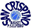 https://www.basketmarche.it/immagini_articoli/16-05-2021/crispino-basket-passa-campo-civitabasket-2017-rimane-imbattuto-120.jpg