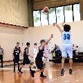 https://www.basketmarche.it/immagini_articoli/16-05-2021/eccellenza-sporting-pselpidio-supera-robur-family-osimo-120.jpg