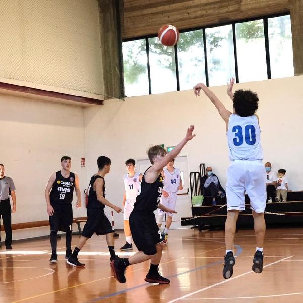 https://www.basketmarche.it/immagini_articoli/16-05-2021/eccellenza-sporting-pselpidio-supera-robur-family-osimo-600.jpg