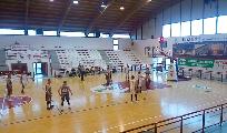 https://www.basketmarche.it/immagini_articoli/16-05-2021/farnese-pallacanestro-campli-travolge-capolista-torre-spes-120.png
