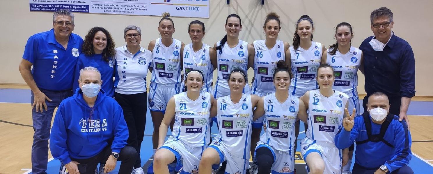https://www.basketmarche.it/immagini_articoli/16-05-2021/femminile-feba-civitanova-batte-ancora-jolly-acli-livorno-conquista-salvezza-600.jpg