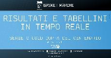 https://www.basketmarche.it/immagini_articoli/16-05-2021/gold-coppa-centenario-live-risultati-tabellini-giornata-tempo-reale-120.jpg
