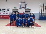 https://www.basketmarche.it/immagini_articoli/16-05-2021/gold-janus-fabriano-vince-derby-aurora-jesi-conquista-accesso-fase-120.jpg