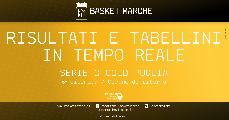 https://www.basketmarche.it/immagini_articoli/16-05-2021/gold-puglia-live-risultati-tabellini-ritorno-tempo-reale-120.jpg