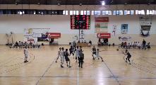 https://www.basketmarche.it/immagini_articoli/16-05-2021/libertas-altamura-concede-matteotti-corato-120.png