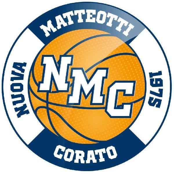 https://www.basketmarche.it/immagini_articoli/16-05-2021/matteotti-corato-cerca-rivincita-libertas-altamura-600.jpg