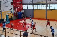https://www.basketmarche.it/immagini_articoli/16-05-2021/pallacanestro-urbania-risale-supera-montemarciano-dopo-supplementare-120.jpg