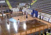 https://www.basketmarche.it/immagini_articoli/16-05-2021/pescara-basket-batte-nettamente-unibasket-lanciano-chiude-regular-season-posto-120.png