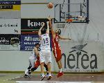 https://www.basketmarche.it/immagini_articoli/16-05-2021/playout-virtus-civitanova-prima-sfida-teramo-spicchi-120.jpg