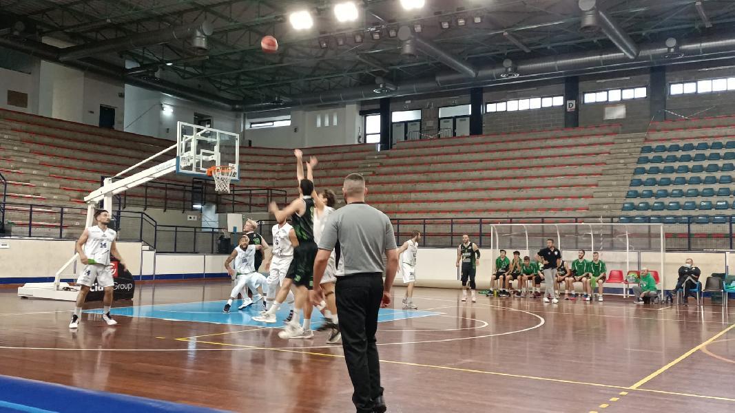https://www.basketmarche.it/immagini_articoli/16-05-2021/segnali-incoraggianti-casa-lucky-wind-foligno-partita-chieti-600.jpg