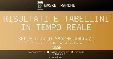 https://www.basketmarche.it/immagini_articoli/16-05-2021/serie-gold-live-risultati-tabellini-ritorno-tempo-reale-120.jpg