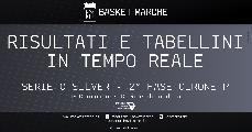 https://www.basketmarche.it/immagini_articoli/16-05-2021/serie-silver-live-risultati-tabellini-giornata-girone-tempo-reale-120.jpg