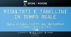 https://www.basketmarche.it/immagini_articoli/16-05-2021/silver-coppa-centenario-live-risultati-tabellini-giornata-girone-tempo-reale-120.jpg