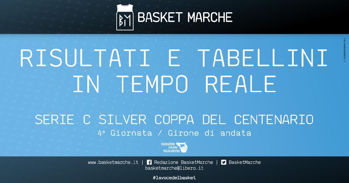 https://www.basketmarche.it/immagini_articoli/16-05-2021/silver-coppa-centenario-live-risultati-tabellini-giornata-girone-tempo-reale-600.jpg
