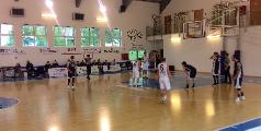 https://www.basketmarche.it/immagini_articoli/16-05-2021/virtus-assisi-espugna-campo-basket-aquilano-120.png