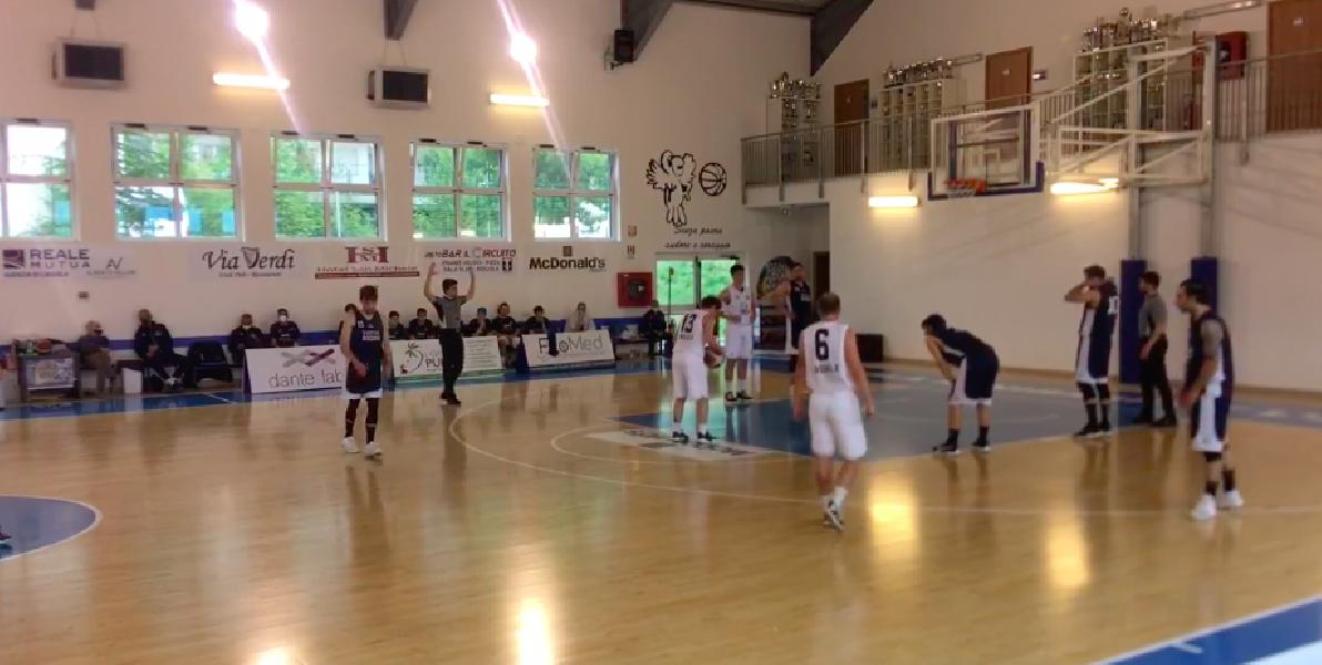 https://www.basketmarche.it/immagini_articoli/16-05-2021/virtus-assisi-espugna-campo-basket-aquilano-600.png