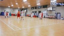 https://www.basketmarche.it/immagini_articoli/16-05-2021/vuelle-pesaro-gode-imbattibilit-coach-longoni-sono-contento-intesa-ragazzi-migliorando-120.png