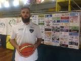 https://www.basketmarche.it/immagini_articoli/16-06-2018/serie-c-silver-il-basket-todi-raddoppia-firmata-l-ala-forte-emanuele-cardoni-120.jpg