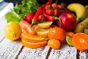 https://www.basketmarche.it/immagini_articoli/16-06-2018/sport--salute-vuoi-una-perfetta-abbronzatura-ecco-gli-alimenti-che-devi-mangiare-prima-parte-120.jpg