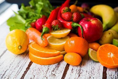 https://www.basketmarche.it/immagini_articoli/16-06-2018/sport--salute-vuoi-una-perfetta-abbronzatura-ecco-gli-alimenti-che-devi-mangiare-prima-parte-270.jpg