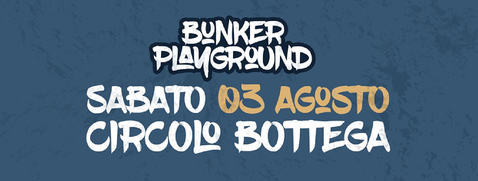 https://www.basketmarche.it/immagini_articoli/16-06-2019/agosto-edizione-bunker-playoground-tutte-informazioni-600.png