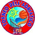 https://www.basketmarche.it/immagini_articoli/16-06-2019/tutto-pronto-edizione-torneo-adriatico-sedici-squadre-under-120.jpg