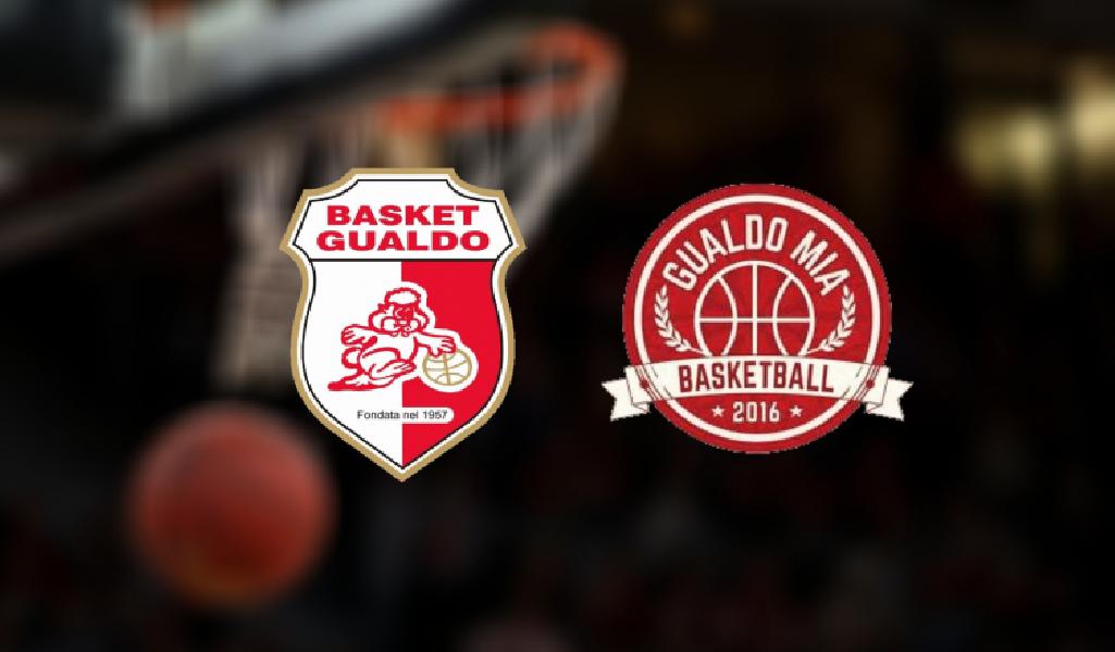 https://www.basketmarche.it/immagini_articoli/16-06-2020/basket-gualdo-gualdo-basket-uniscono-forze-guardano-futuro-ambizione-600.png