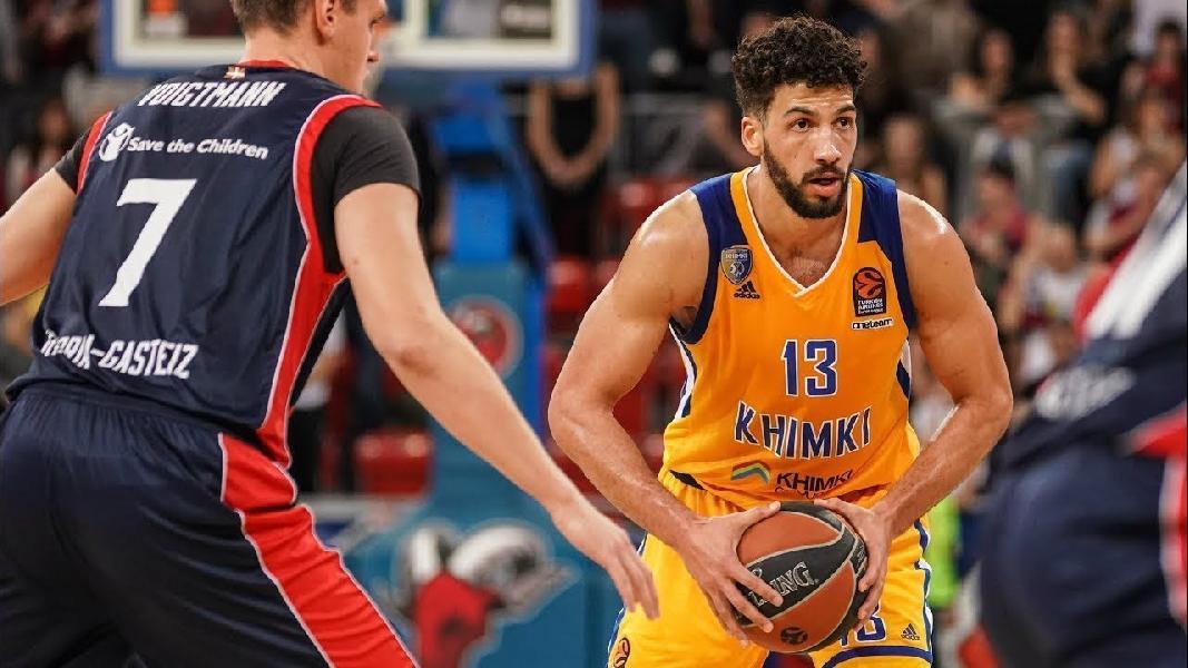 https://www.basketmarche.it/immagini_articoli/16-06-2020/olimpia-milano-concorrenza-spagnola-corsa-anthony-gill-600.jpg