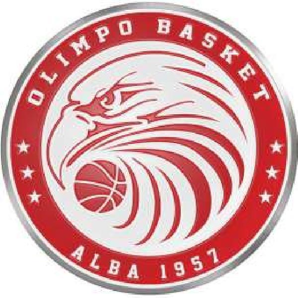 https://www.basketmarche.it/immagini_articoli/16-06-2020/olimpo-basket-alba-chiarezza-stiamo-trattando-cessione-nostro-titolo-sportivo-serie-600.jpg