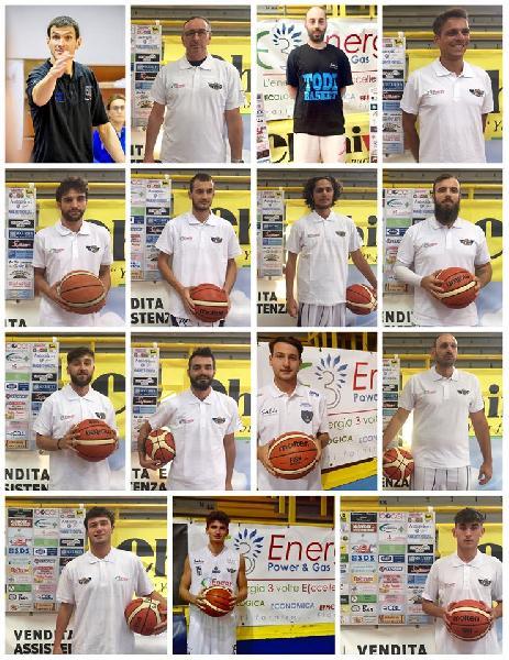https://www.basketmarche.it/immagini_articoli/16-06-2020/pioggia-conferme-casa-basket-todi-praticamente-definito-roster-stagione-2021-600.jpg