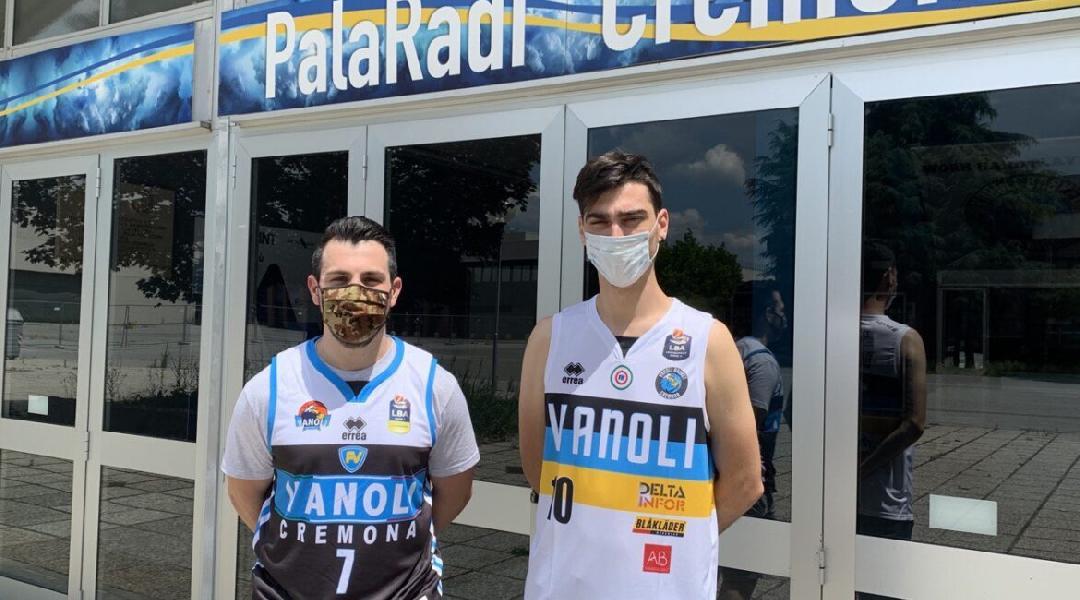 https://www.basketmarche.it/immagini_articoli/16-06-2020/vanoli-cremona-tifosi-biancoblu-avviano-raccolta-fondi-sostenere-club-600.jpg