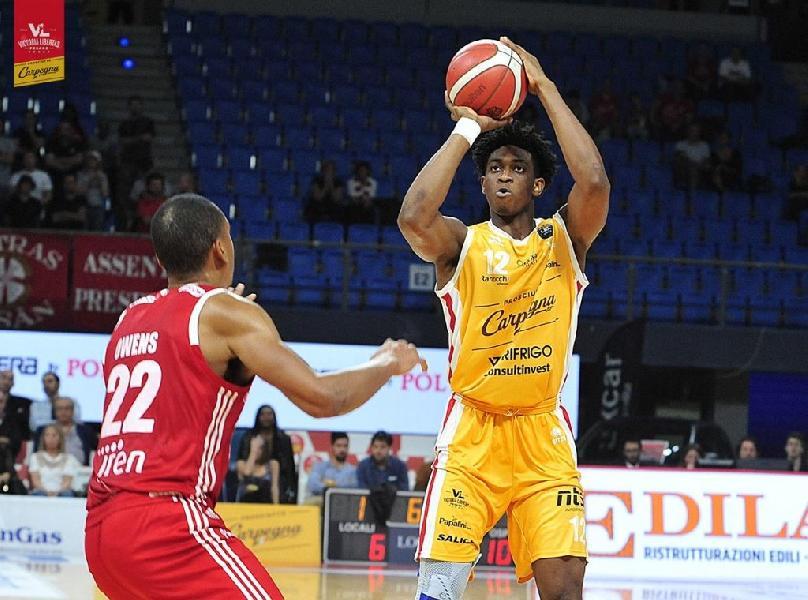 https://www.basketmarche.it/immagini_articoli/16-06-2021/pallacanestro-brescia-interesse-paul-eboua-600.jpg