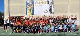 https://www.basketmarche.it/immagini_articoli/16-06-2021/pallacanestro-recanati-corso-svolgimento-lattilio-camp-120.jpg